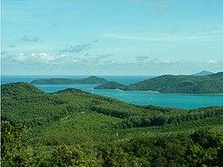 Phuket Province Wikipedia