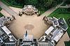 foto van Sint Hubertus: historische tuin- en parkaanleg