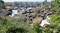 Kapachira Falls.jpg