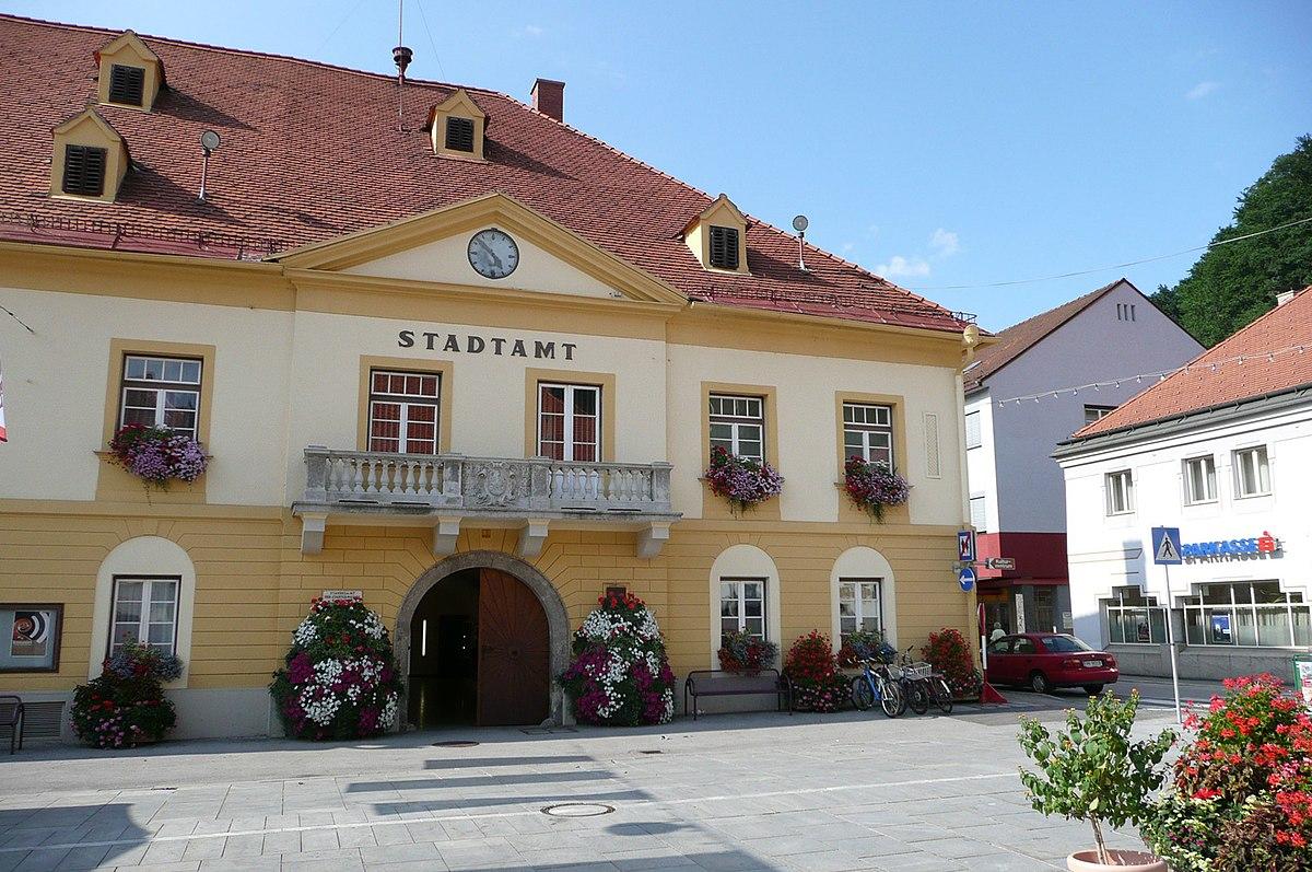 Kapfenberg, Austria Parties | Eventbrite