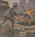 Kapitän Bergers Kinder Titelbild.png