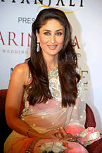 Kapoor at Gitanjali launch.jpg