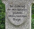 KappelLenzkirchFranzoesicheKreuz (cropped).jpg