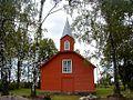 Kapunes baznīca 2000-07-28.jpg