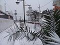 Kar yağışı - panoramio (1).jpg
