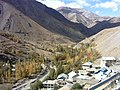 Karaj Chalus road 2 - panoramio.jpg