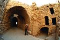 Karak Castle 6.jpg
