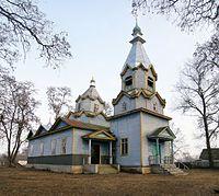 Karasynivka-Church-1.jpg
