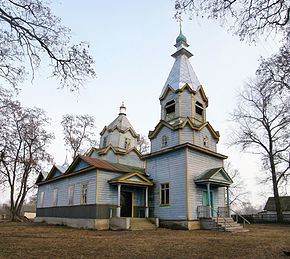 Karasynivka-Church-1.jpg