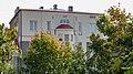 Karelia, Russia (44342019284).jpg