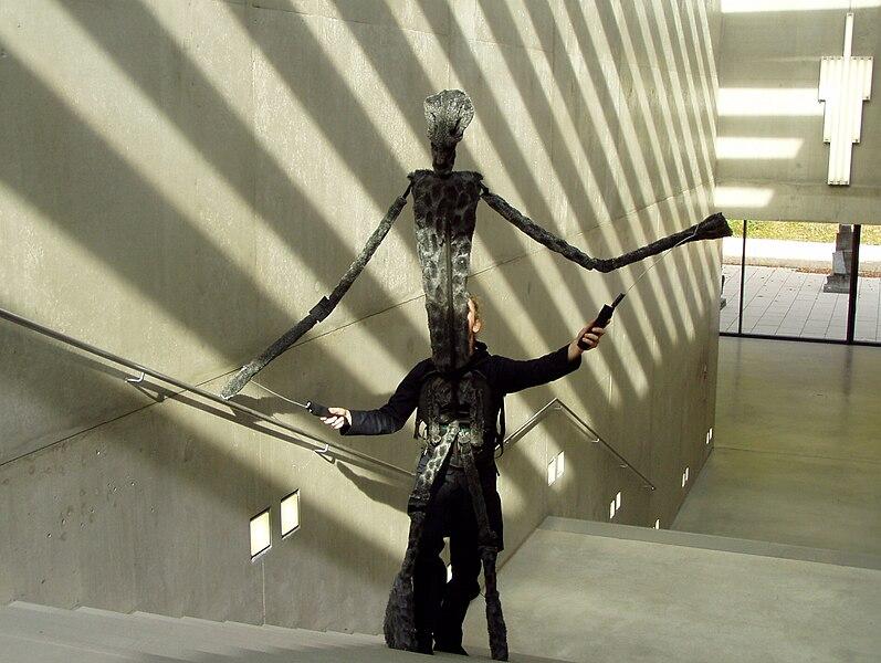 File:Karin-schaefer-puppet-museum-modern-art-salzburg.jpg