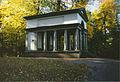 Karlberg. Dianas tempel (4).jpg
