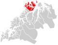 Karlsøy kart.png