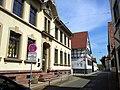Karlsruhe-Knielingen, Grundschule - geo.hlipp.de - 24615.jpg
