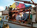 Karnevalsumzug 2014 - panoramio (8).jpg