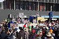 Karnevalsumzug Bad Godesberg 2013 12.JPG