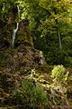 Karst Kalktuff-Sediment Gueterstein Schwaebische-Alb.jpg