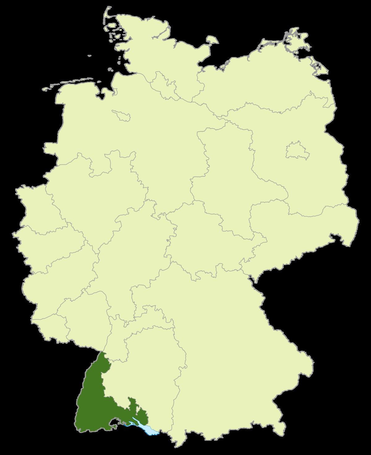 Was Ist Los In Rheinland Pfalz