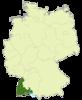 Karte-DFB-Regionalverbände-SB.png