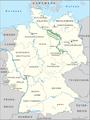 Karte Biosphärenreservat Flusslandschaft Elbe.png