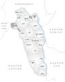 Karte Gemeinde Bettwil.png