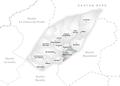 Karte Gemeinde Fenin-Vilars-Saules.png
