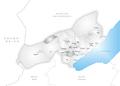 Karte Gemeinde Fiez.png