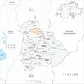 Karte Gemeinde Gnosca 2007.png