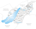 Karte Gemeinde Orpund.png