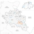 Karte Gemeinde Schlatt ZH 2007.png