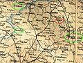 Karte Nordwalde 1883.JPG