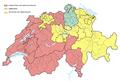 Karte Notariat Schweiz 2017.png