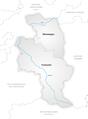 Karte Verwaltungsregion Emmental-Oberaargau.png