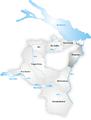 Karte Wahlkreis Rheintal.png