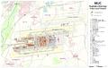Karte vom Flughafen München (inkl. geplanter Erweiterung).png