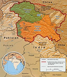 Geography of india wikipedia political geographyedit thecheapjerseys Image collections