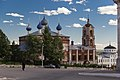 Kasimov, Ryazanskaya oblast', Russia - panoramio (4).jpg