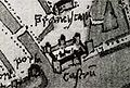 Kasteel van Gouda.jpg