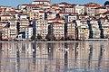 Kastoria frozen.jpg