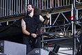 Kataklysm With Full Force 2014 6.jpg