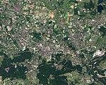 Katowice ESA412816.jpg