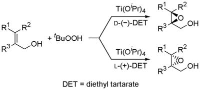 tert-ブチルヒドロペルオキシド