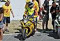 Kawasaki ZX 10R-Team Institut Castellarnau (1).jpg