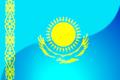Kazajistán (Serarped).png