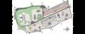 Kazansky kreml mapa CZ.png