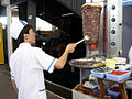 Kebab Vendor in Ashgabat.jpg