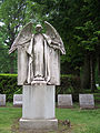 Keenan Angel, Highwood Cemetery, 2015-05-18, 01.jpg