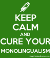 Keep calm and cure your monolingualism.png