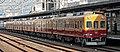 Keihan 1900 Series EMU 011.JPG