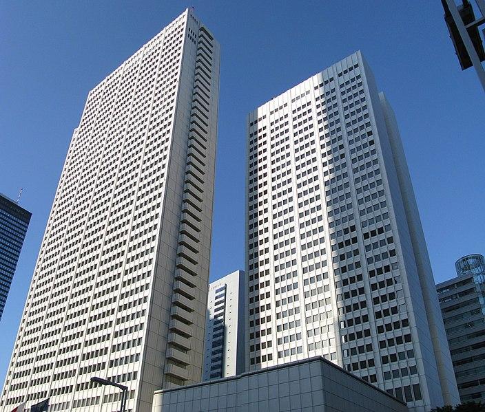 Arquivo: Keio Plaza Hotel-01.jpg